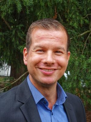 daniel Grundke hannover