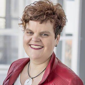 Corinna Dröge