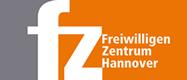 Freiwilligen Zentrum Hannover